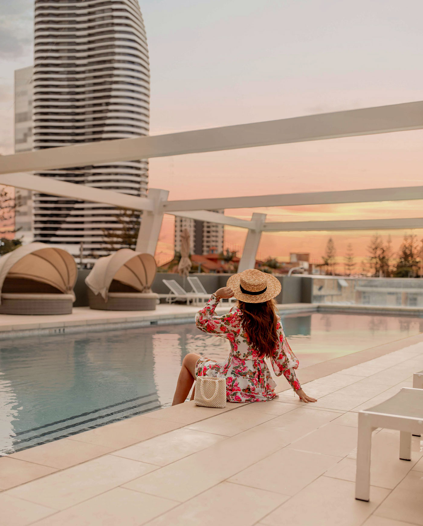 broadbeach-best-restaurant-hotel-avani-kelseyinlondon-kelsey-heinrichs-what-to-do-in-broadbeach-gold-coast-best-places-Avani Broadbeach-Gold-Coast-Residences