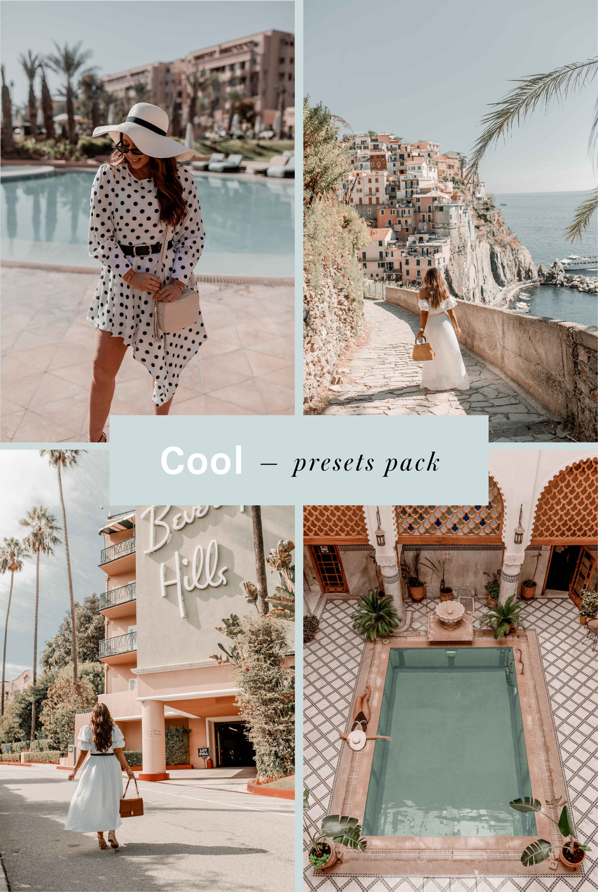 edit photos for Instagram presetsbykelsey kelseyinlondon blogger lightroom presets