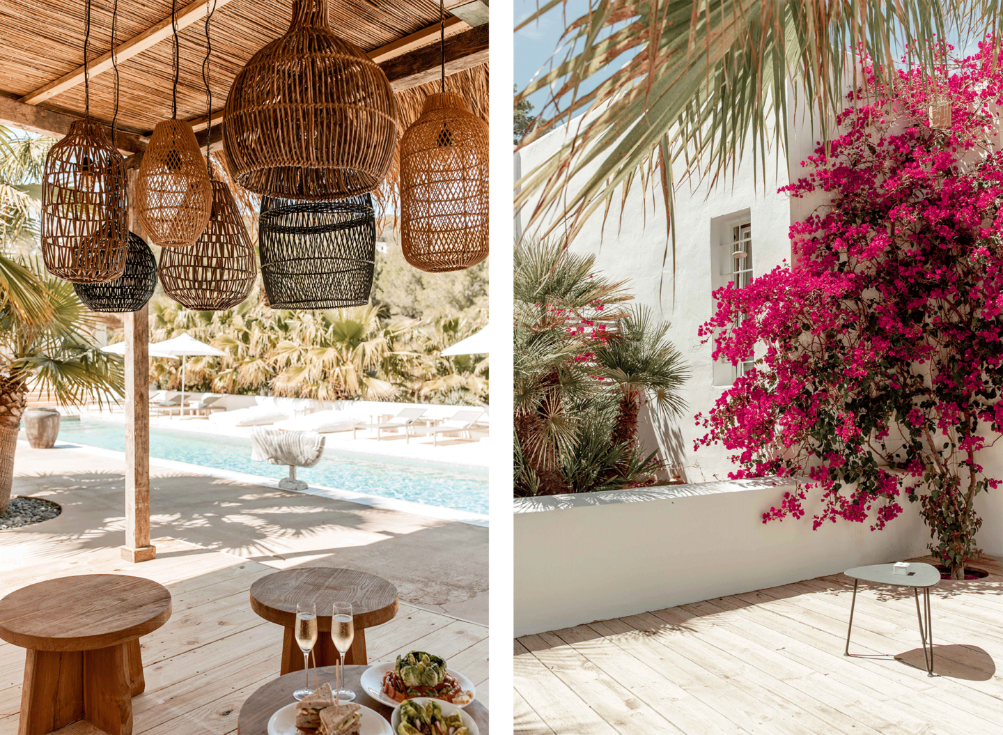 2-Top-things-to-do-in-Ibiza-Bucket-list--Instagram-Story-Template--kelseyinlondon-Kelsey-Heinrichs--What-to-do-in-Ibiza--Where-to-go-in-Ibiza-top-places-in-Ibiza-pure-house-ibiza