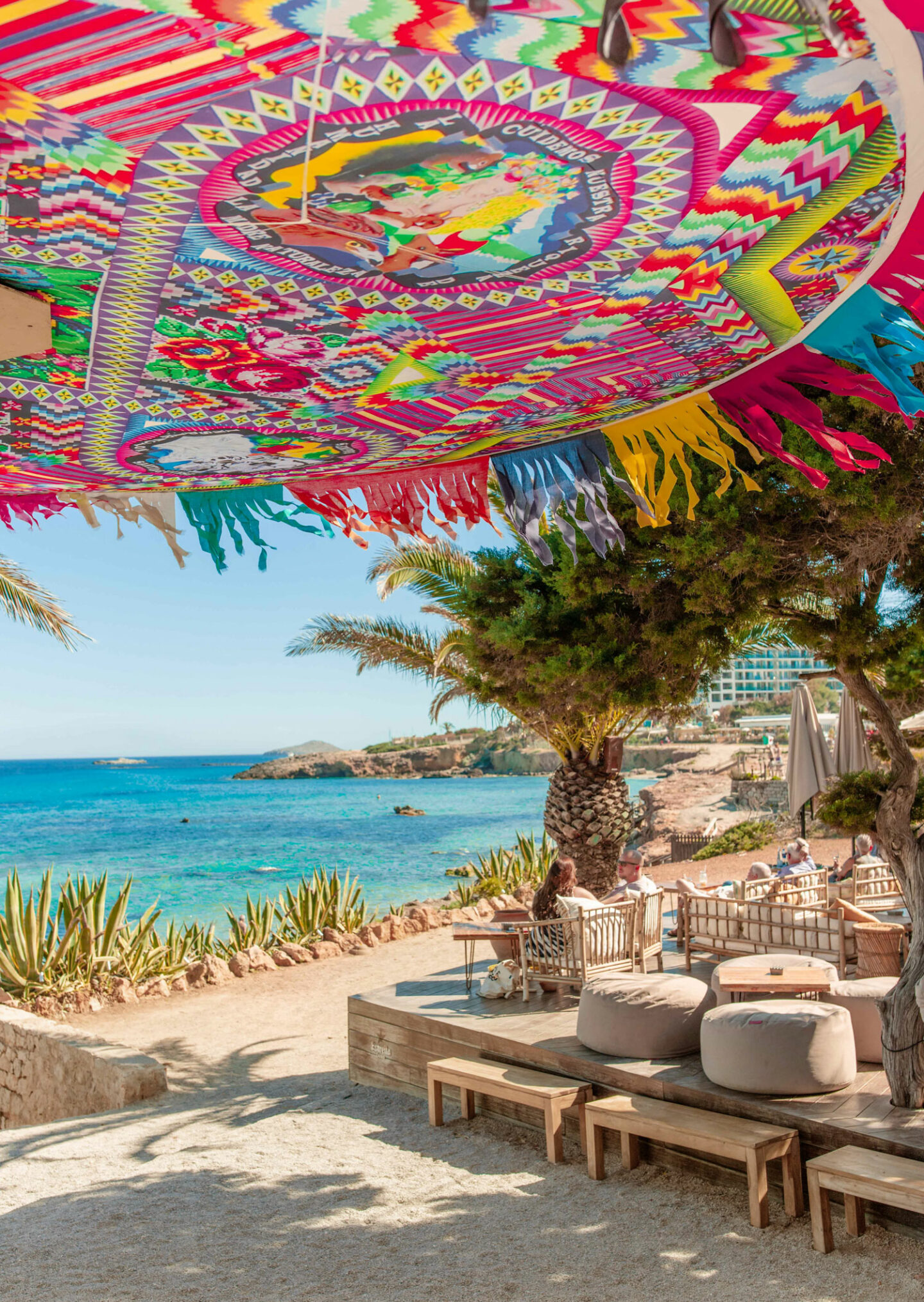 Top-things-to-do-in-Ibiza-Bucket-list--Instagram-Story-Template--kelseyinlondon-Kelsey-Heinrichs--What-to-do-in-Ibiza--Where-to-go-in-Ibiza-top-places-in-Ibiza-aiyanna