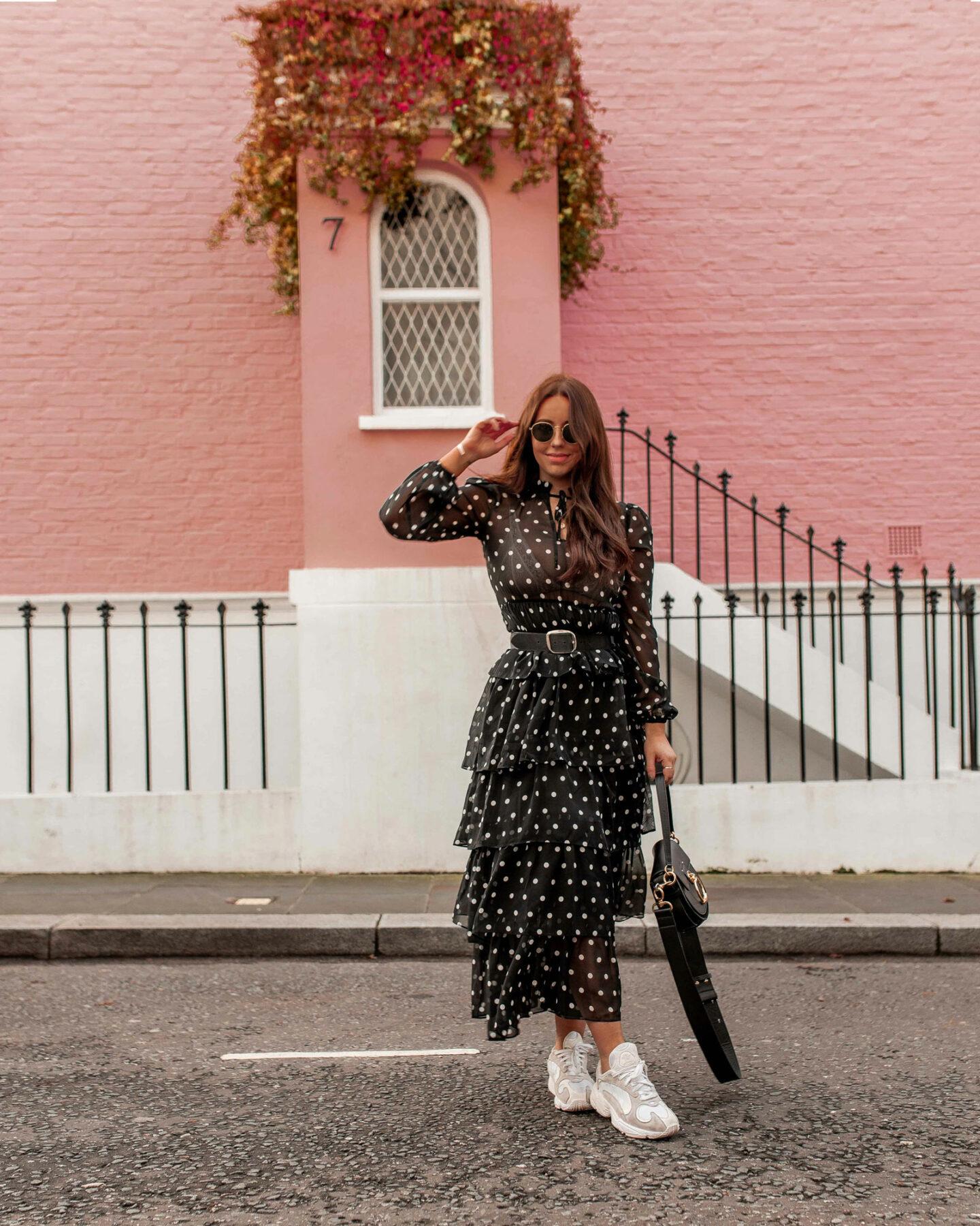 3-kelseyinlondon_kelsey_heinrichs_london_blogger_photographer_influencer_workshop_adobe