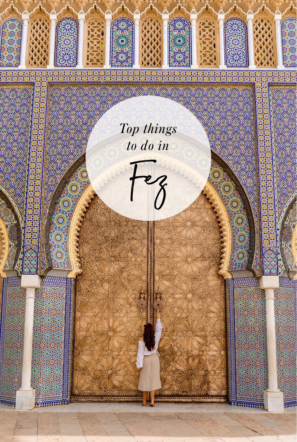 Top-things-to-do-in-Fez-Bucket-list-kelseyinlondon-Kelsey-Heinrichs--What-to-do-in-Fez--Where-to-go-in-Fez-top-places-in-Fez-2