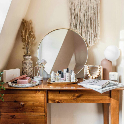 kelseyinlondon kelsey heinrichs bedroom makeover ideas homewithkelsey wayfair uk