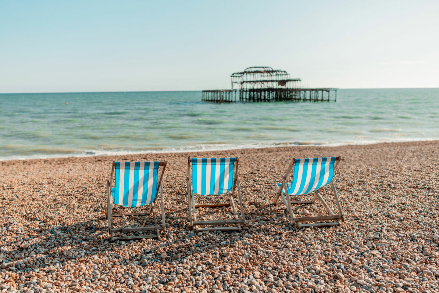 things-to-do-in-brighton-Bucket-list--Instagram-Story-Template--kelseyinlondon-Kelsey-Heinrichs-brighton_beach.jpg