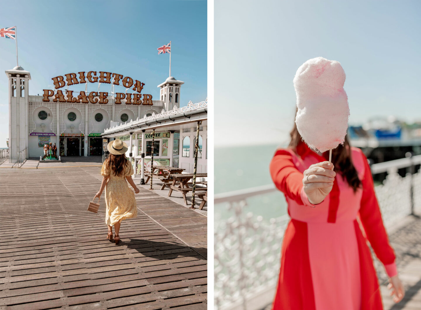 things-to-do-in-brighton-Bucket-list--Instagram-Story-Template--kelseyinlondon-Kelsey-Heinrichs-brighton_palace_pier.jpg