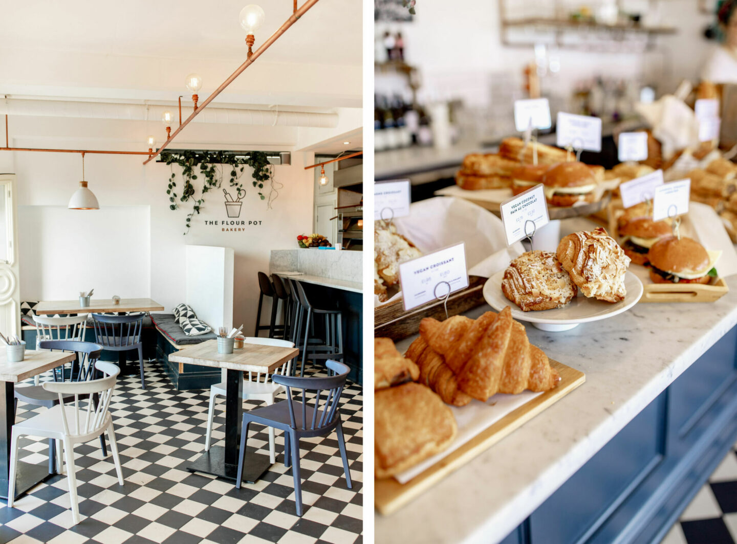 things-to-do-in-brighton-Bucket-list--Instagram-Story-Template--kelseyinlondon-Kelsey-Heinrichs-the-flour-pot-bakery.jpg