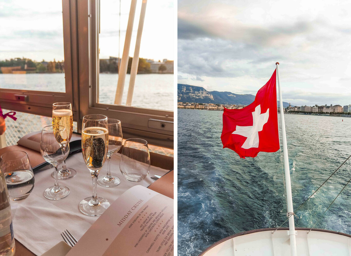 9-things-to-do-in-geneva-Bucket-list--Instagram-Story-Template--kelseyinlondon-Kelsey-Heinrichs-2