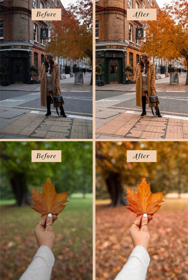 kelseyinlondon_presets_presetsbykelsey_autumn_fall