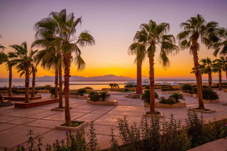1-Hurghada-soma-bay-somabay-kelseyinlondon-kelsey-heinrichs-egypt-Kempinski-breakers-cascades-golf-resort-spa