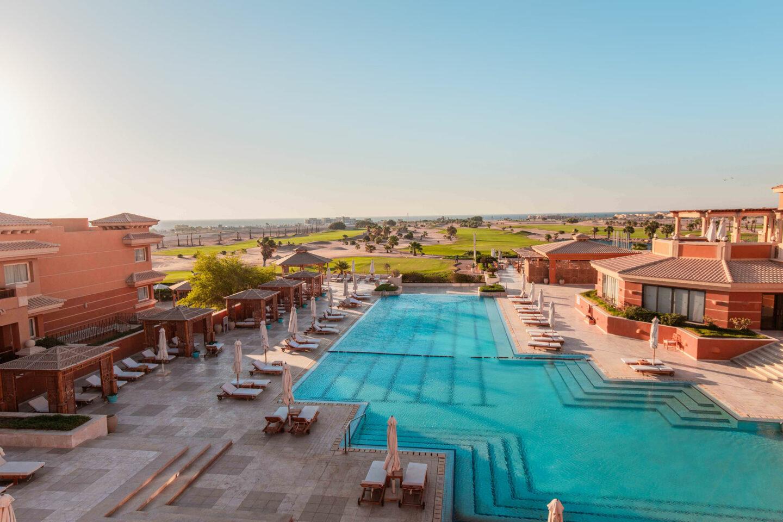 9-Hurghada-soma-bay-somabay-kelseyinlondon-kelsey-heinrichs-egypt-Kempinski-breakers-cascades-golf-resort-thalasso-spa