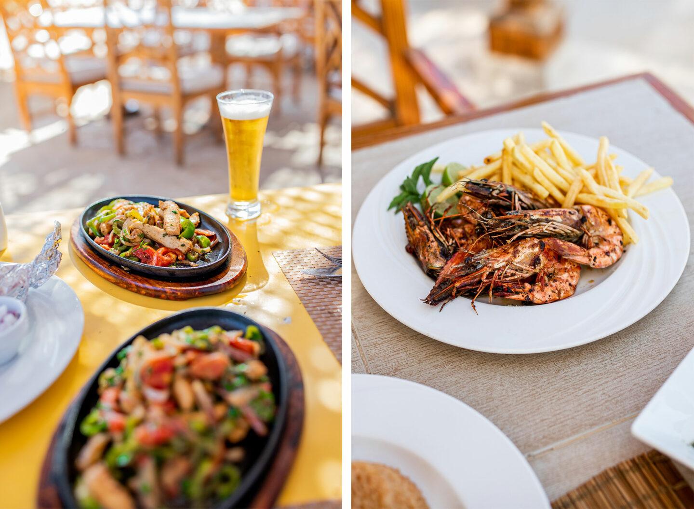 11-Hurghada-soma-bay-somabay-kelseyinlondon-kelsey-heinrichs-egypt-Kempinski-breakers-cascades-golf-resort-thalasso-spa