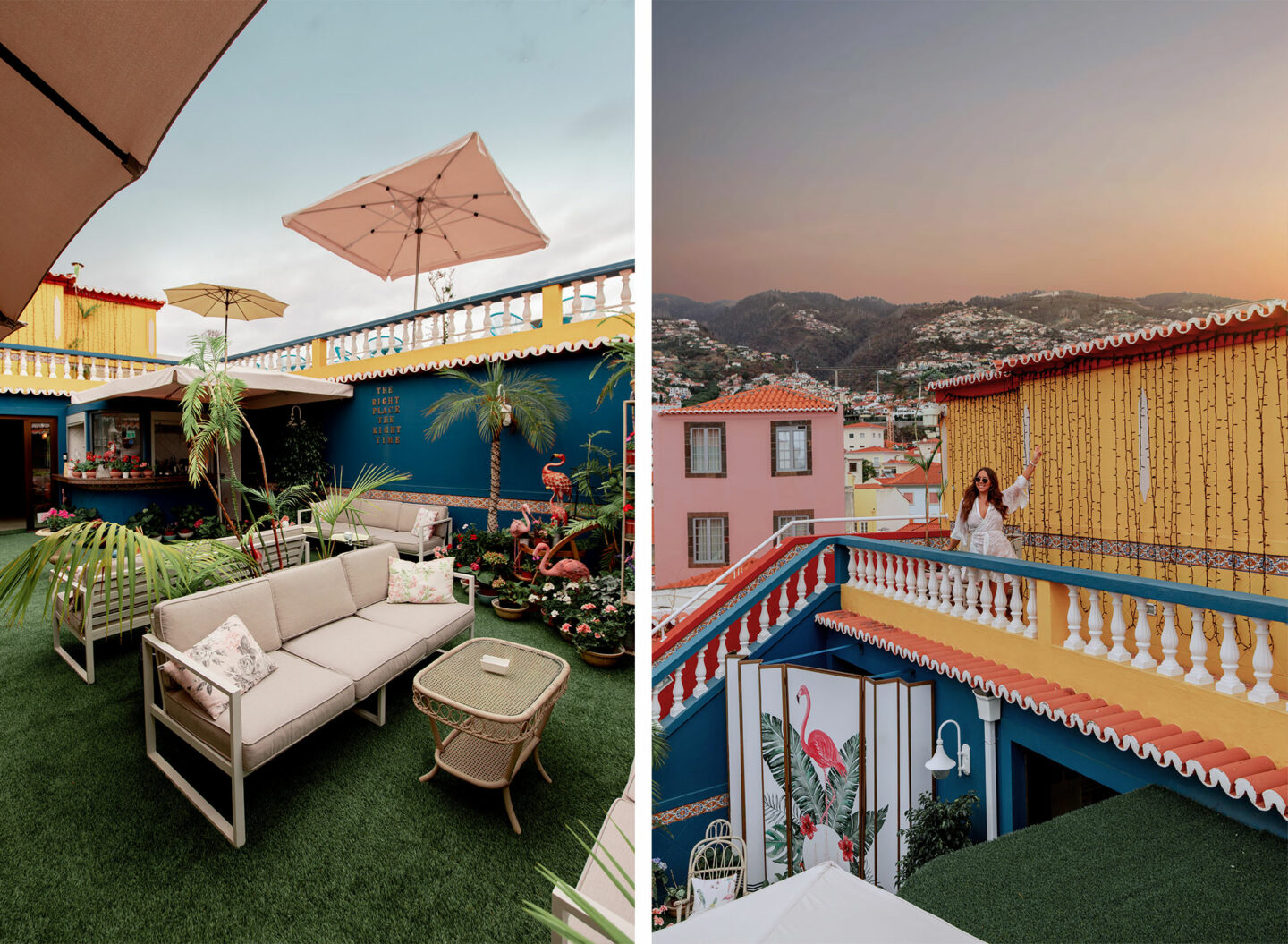 Sé Boutique Hotel-Top-things-to-do-in-madeira-Bucket-list--Instagram-Story-Template--kelseyinlondon-Kelsey-Heinrichs--What-to-do-in-madeira--Where-to-go-in-madeira-top-places-in-madeira-