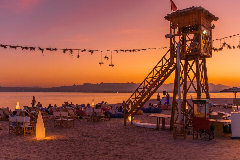 12-Hurghada-soma-bay-somabay-kelseyinlondon-kelsey-heinrichs-egypt-Kempinski-breakers-cascades-golf-resort-thalasso-spa