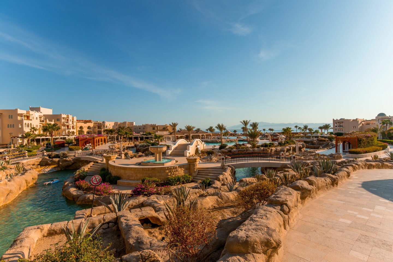 14-Hurghada-soma-bay-somabay-kelseyinlondon-kelsey-heinrichs-egypt-Kempinski-breakers-cascades-golf-resort-thalasso-spa