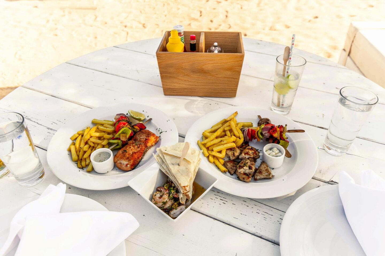 15-Hurghada-soma-bay-somabay-kelseyinlondon-kelsey-heinrichs-egypt-Kempinski-breakers-cascades-golf-resort-thalasso-spa