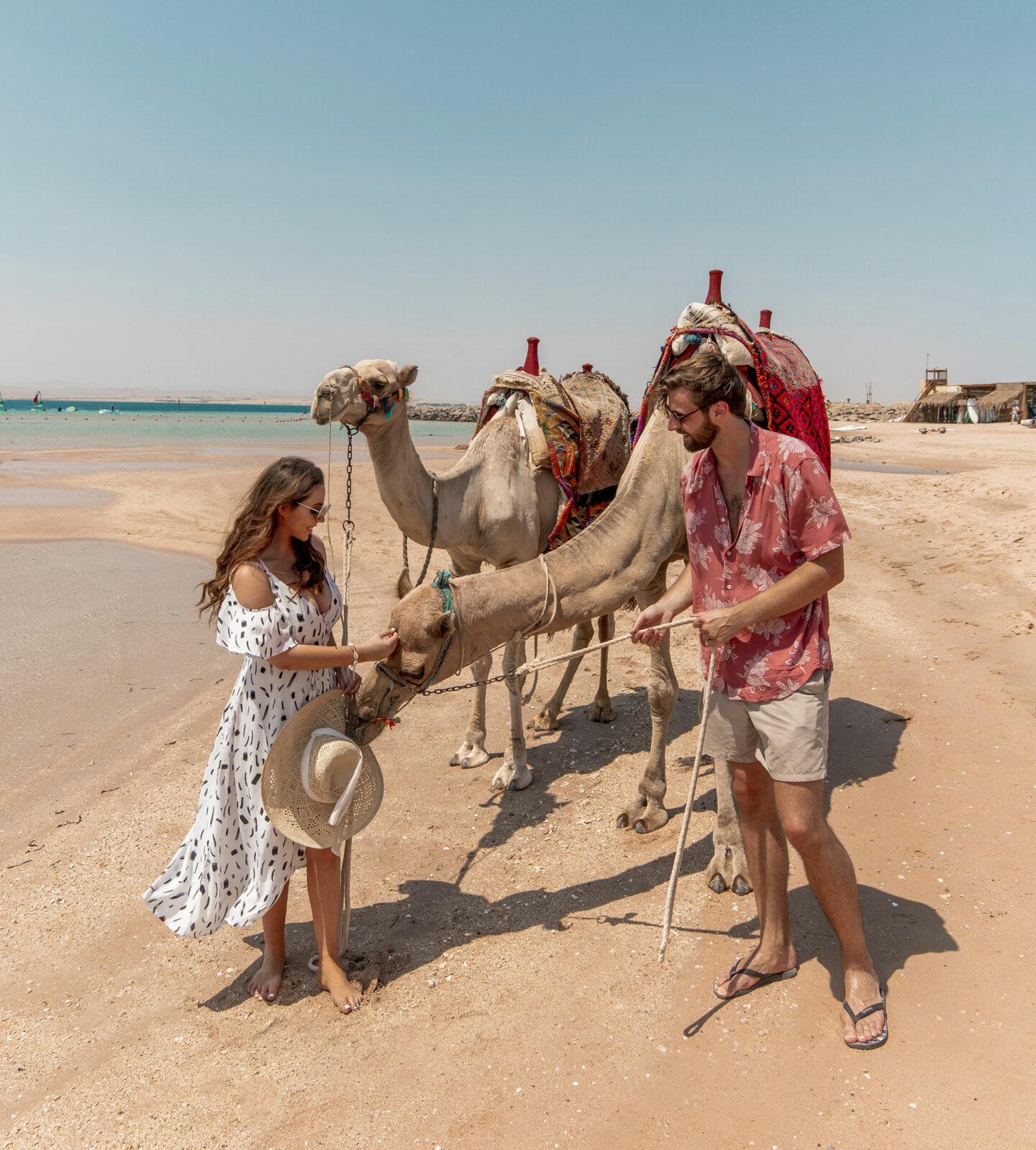 16-Hurghada-soma-bay-somabay-kelseyinlondon-kelsey-heinrichs-egypt-Kempinski-breakers-cascades-golf-resort-thalasso-spa