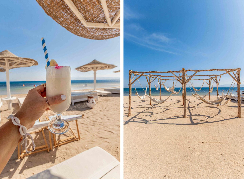 2-Hurghada-soma-bay-somabay-kelseyinlondon-kelsey-heinrichs-egypt-Kempinski-breakers-cascades-golf-resort-spa