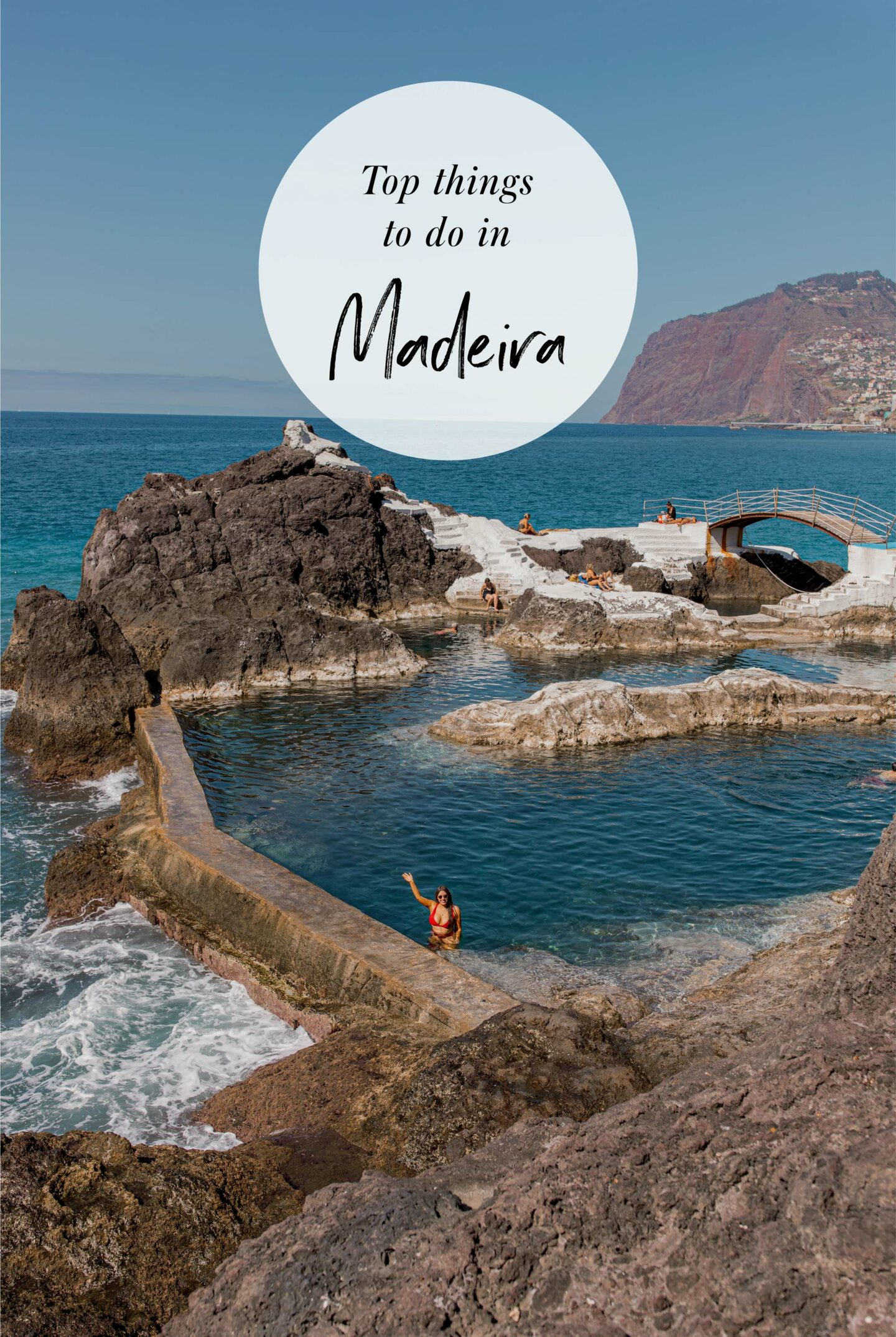 22-Top-things-to-do-in-madeira-Bucket-list--Instagram-Story-Template--kelseyinlondon-Kelsey-Heinrichs--What-to-do-in-madeira--Where-to-go-in-madeira-top-places-in-madeira-