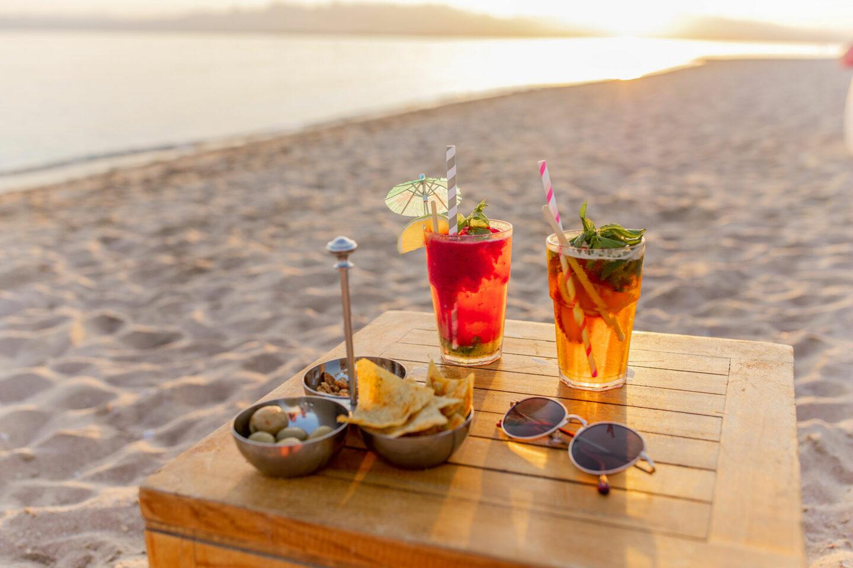 3-Hurghada-soma-bay-somabay-kelseyinlondon-kelsey-heinrichs-egypt-Kempinski-breakers-cascades-golf-resort-spa