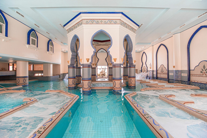 4-Hurghada-soma-bay-somabay-kelseyinlondon-kelsey-heinrichs-egypt-Kempinski-breakers-cascades-golf-resort-thalasso-spa