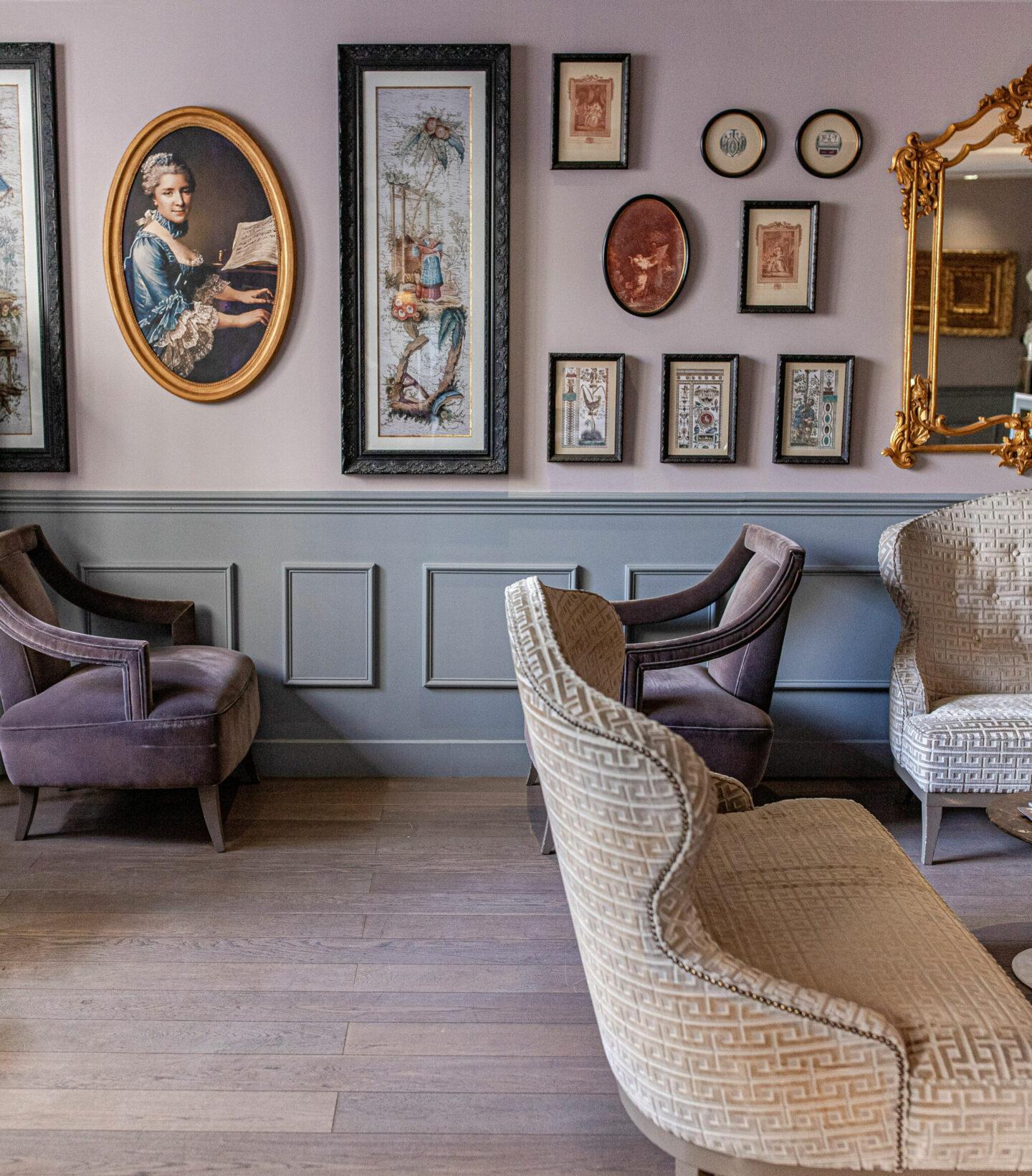 4-best-hotels-in-paris-where-to-stay-in-paris-paris-boutique-hotel-la-maison-favart-kelsey-heinrichs-kelseyinlondon