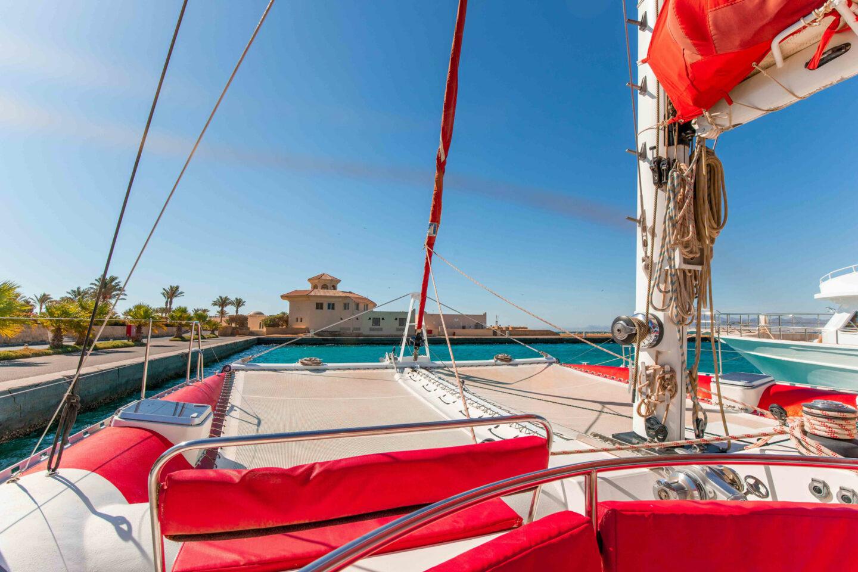 5-Hurghada-soma-bay-somabay-kelseyinlondon-kelsey-heinrichs-egypt-Kempinski-breakers-cascades-golf-resort-thalasso-spa