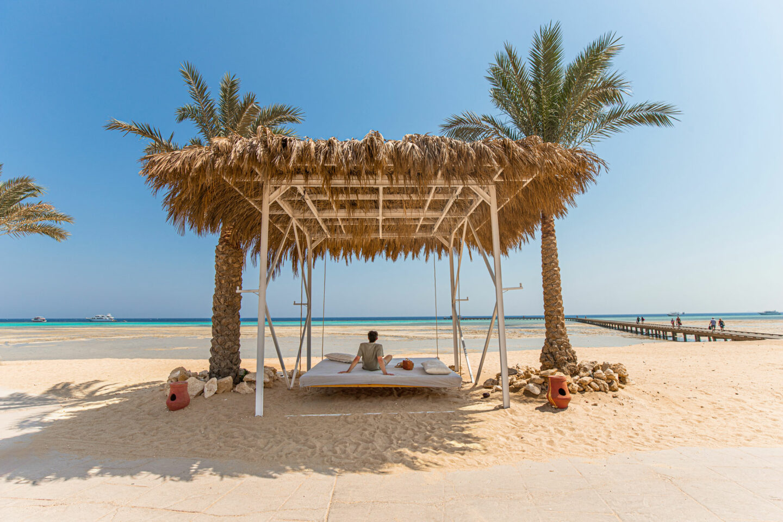 6-Hurghada-soma-bay-somabay-kelseyinlondon-kelsey-heinrichs-egypt-Kempinski-breakers-cascades-golf-resort-thalasso-spa