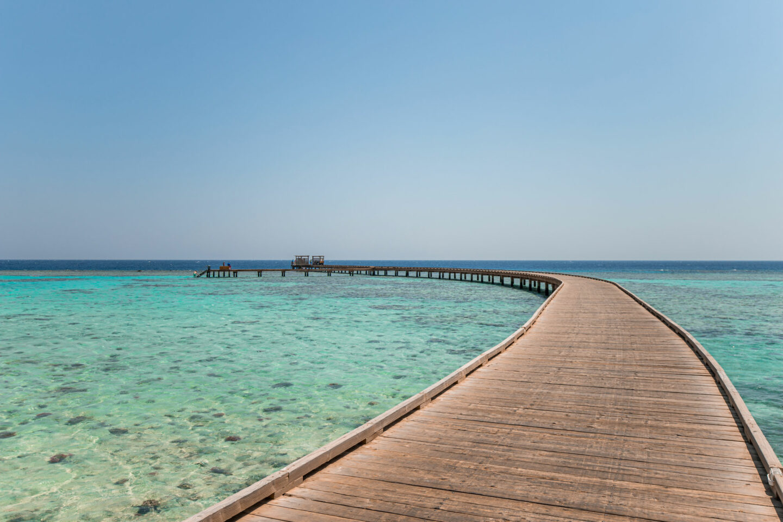 7-Hurghada-soma-bay-somabay-kelseyinlondon-kelsey-heinrichs-egypt-Kempinski-breakers-cascades-golf-resort-thalasso-spa