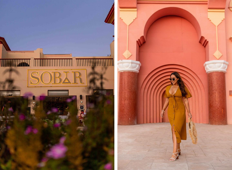 8-Hurghada-soma-bay-somabay-kelseyinlondon-kelsey-heinrichs-egypt-Kempinski-breakers-cascades-golf-resort-thalasso-spa