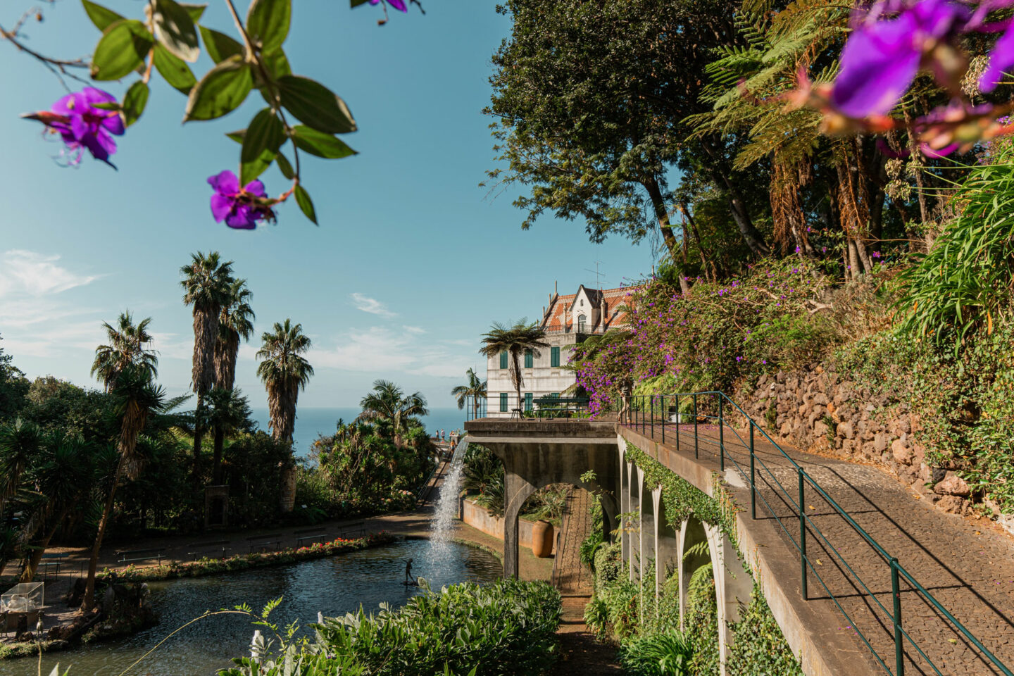 Monte Palace Tropical Gardens-Top-things-to-do-in-madeira-Bucket-list--Instagram-Story-Template--kelseyinlondon-Kelsey-Heinrichs--What-to-do-in-madeira--Where-to-go-in-madeira-top-places-in-madeira-