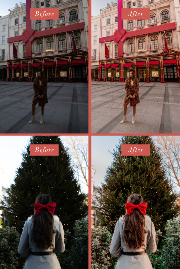 kelseyinlondon_lightroom_presets_christmas_6