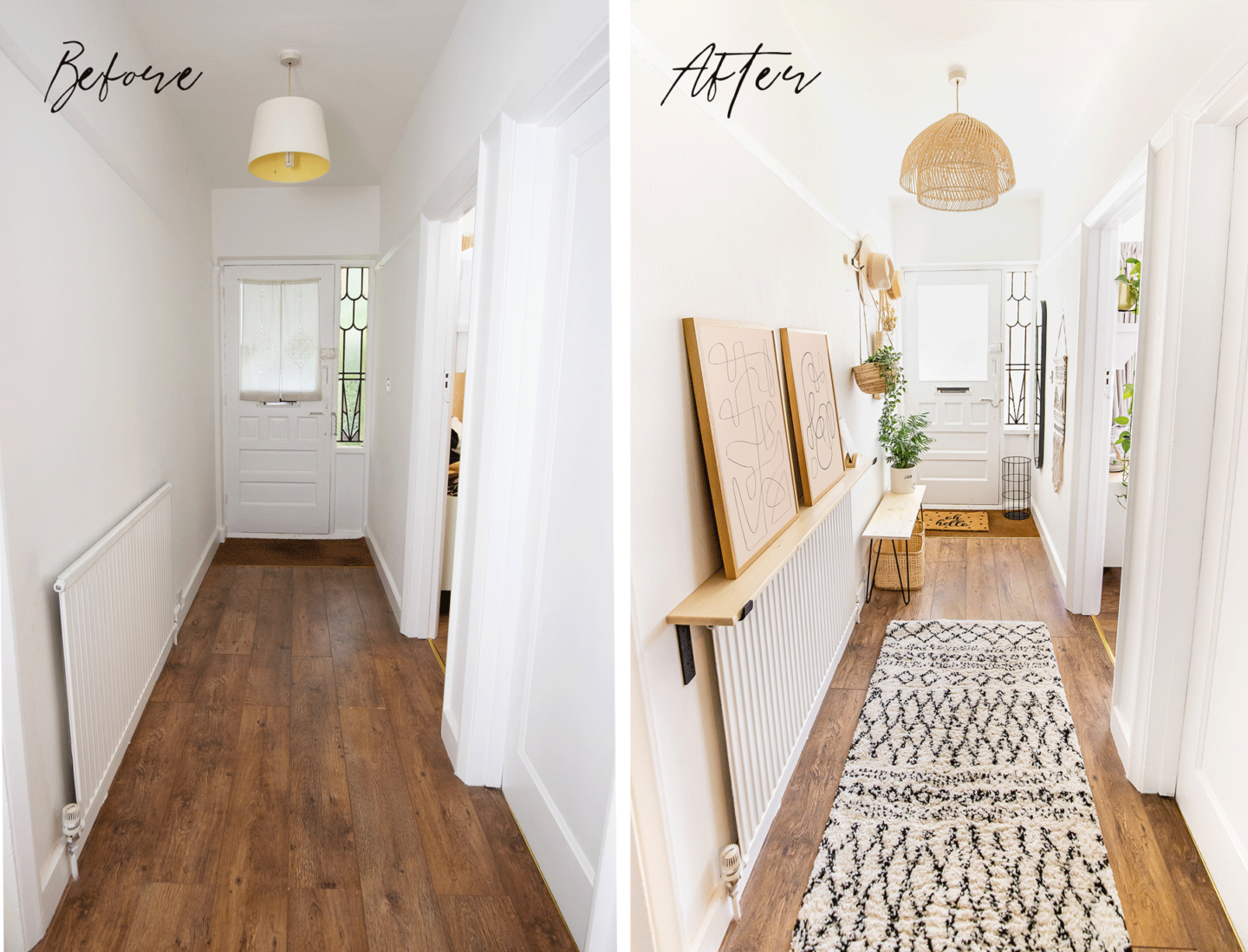 Hallway-Decorating-Ideas-kelseyinlondon-homewithkelsey-interior-decorating