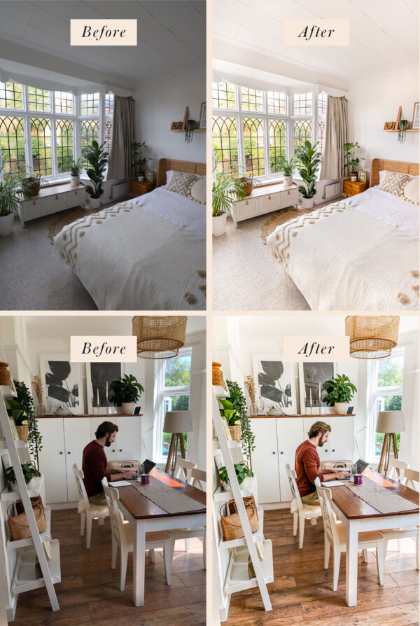 2-presetsbykelsey-kelseyinlondon-interior-bright-lightroom-preset-airy