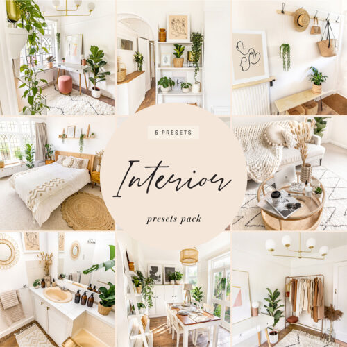 presetsbykelsey-kelseyinlondon-interior-bright-lightroom-preset-airy
