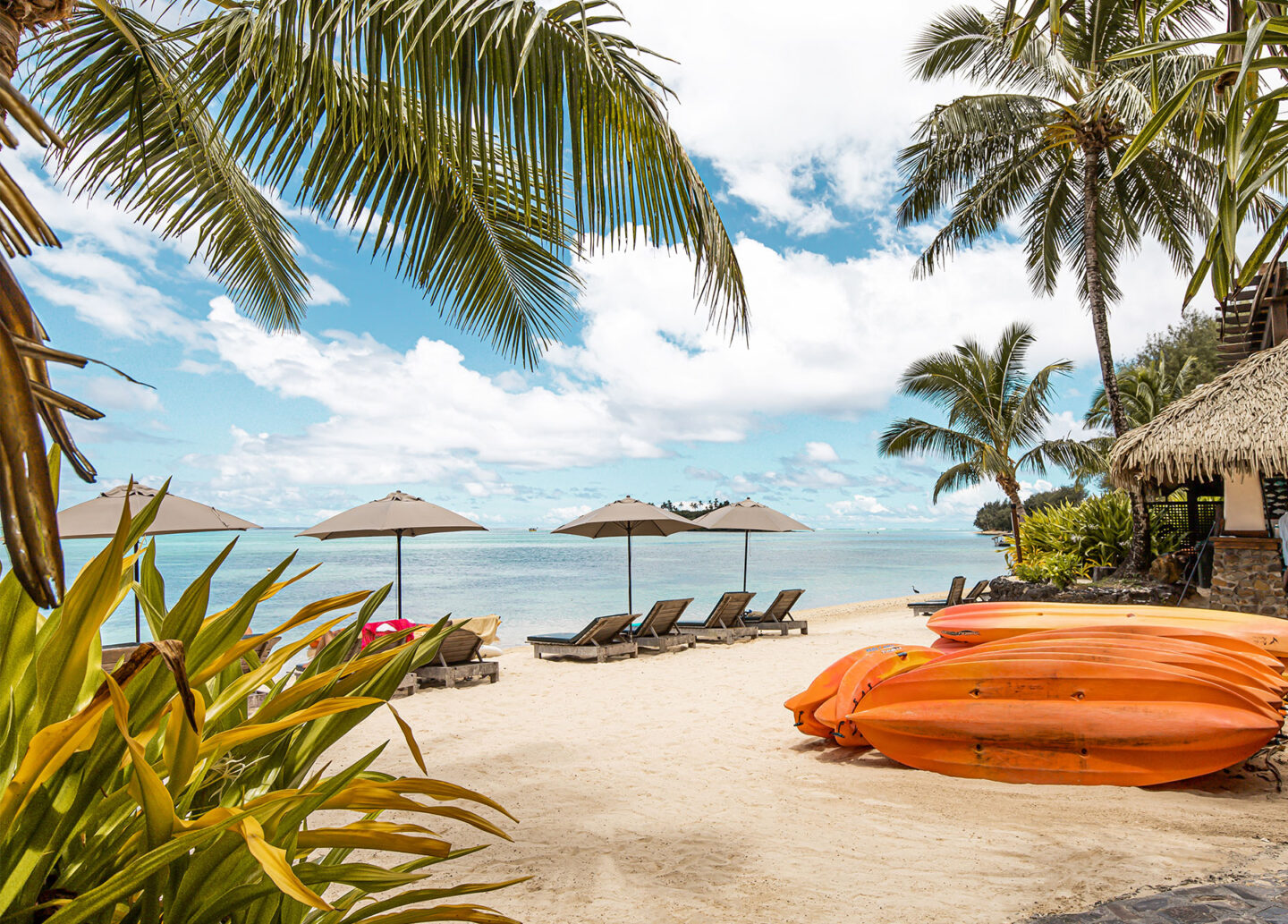 Pacific Resort Rarotonga Cook-Islands-Travel-Guide-–-Rarotonga-–-Aitutaki-–-Kelsey-Heinrichs---@kelseyinlondon