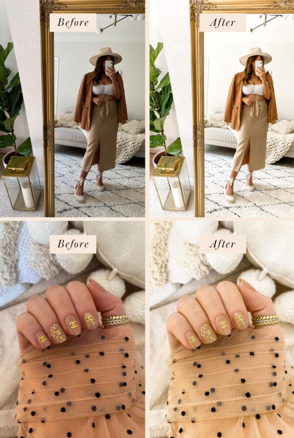 presetsbykelsey-kelseyinlondon-beige-gold-nude-bright-lightroom-preset-airy