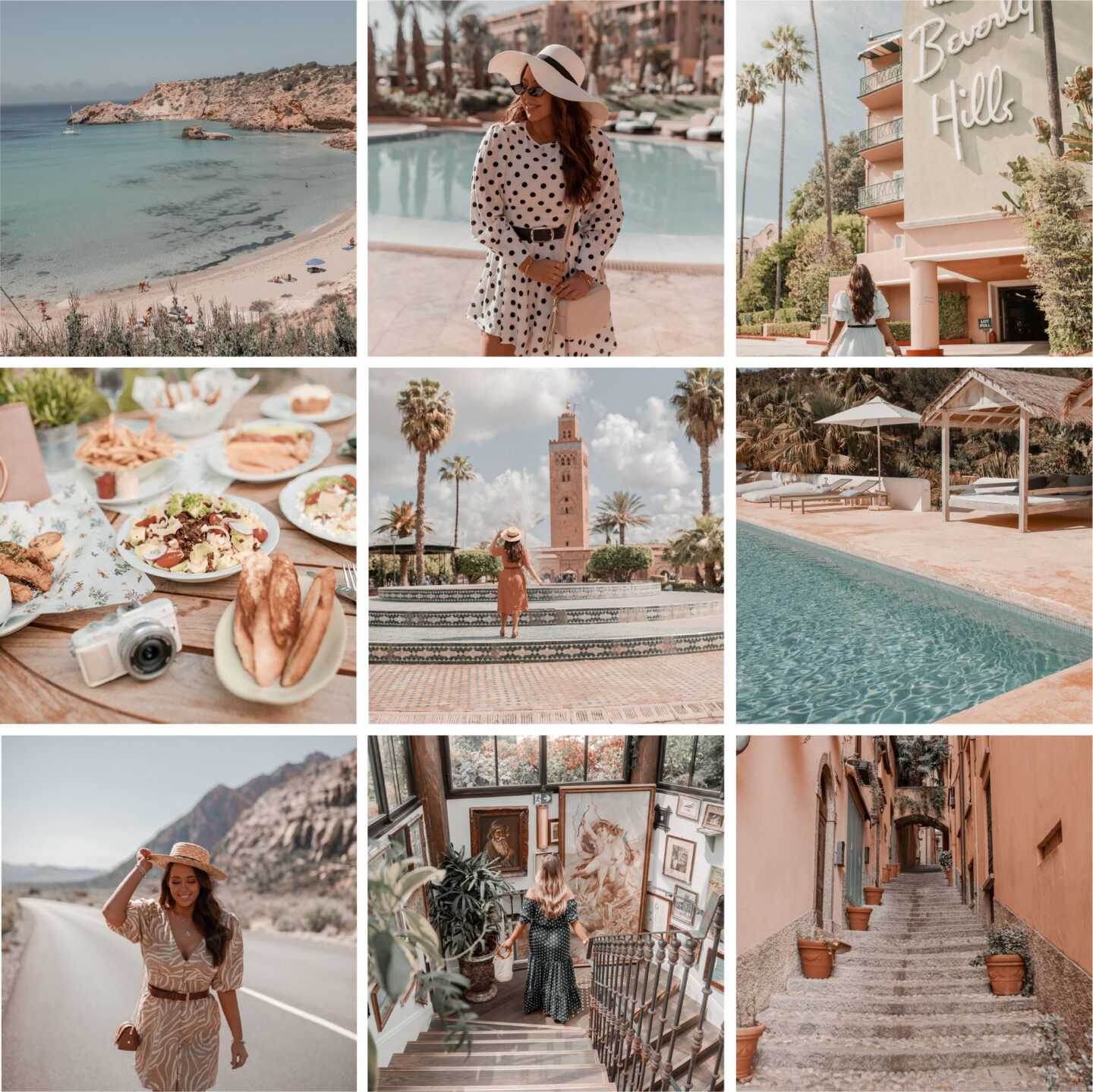 kelseyinlondon-perfect-instagram-feed-theme-lightroom-preset-blogger-influencer