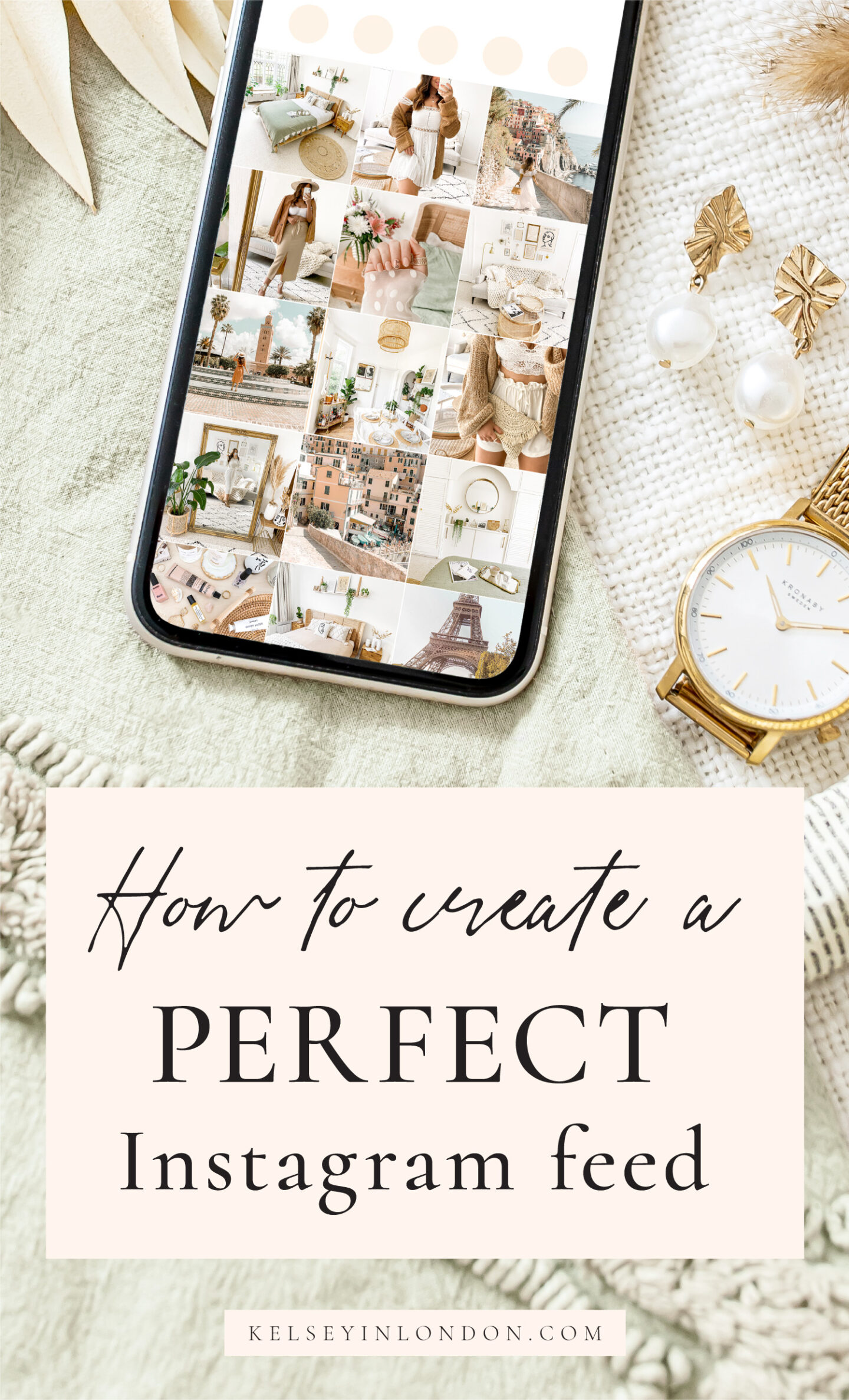 kelseyinlondon-perfect-instagram-feed-theme-lightroom-preset-blogger-influencer-presetsbykelsey-presets-by-kelsey