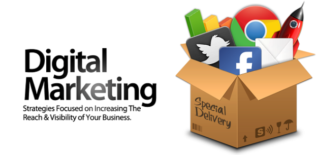 Orange County Marketing Services 2015