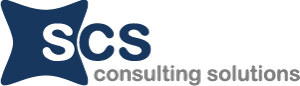 SCS Consulting Solutions
