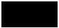 3lite Logo