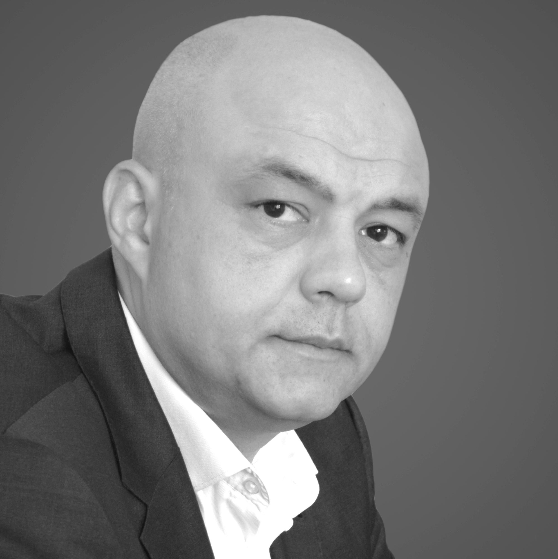 Ivan Glisic