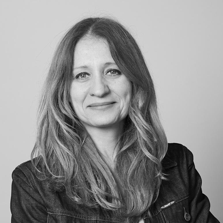 Bozana Komljenovic