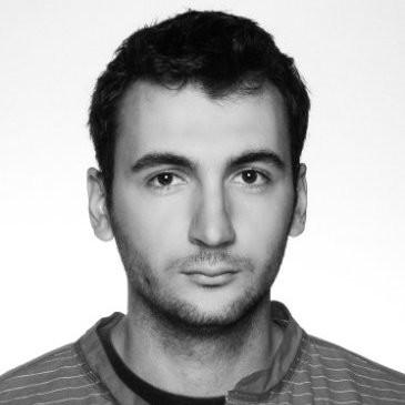 Goran Maksic
