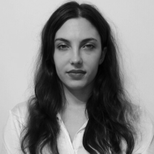Mila Joksimovic