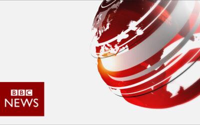 Watch Anna Kennedy BBC interview 6.1.2012