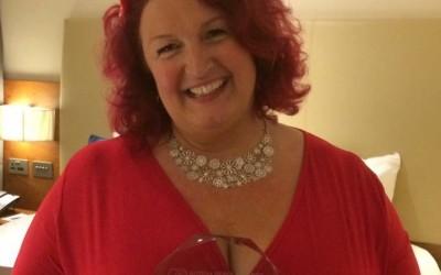 Carers Week 2021: A poem by Dawn Avery