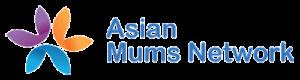 Asian Women's network