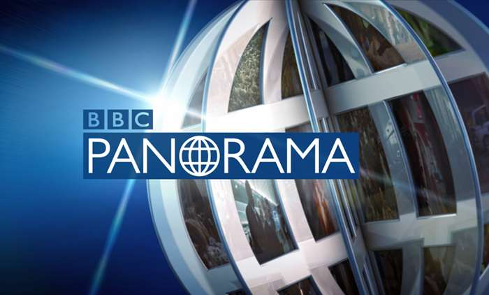 """Anna Kennedy OBE on BBC Panorama's Kids in Crisis """"The services need to change"""""""