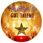 Autism's Got Talent